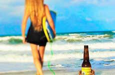 33 Boozy Long Weekend Drink Ideas