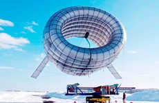 50 Renewable Energy Innovations
