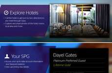 12 Innovative Hotel Booking Solutions