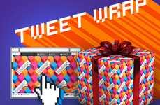 28 Seasonal Social Media Campaigns