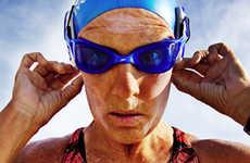 11 Sports for Seniors
