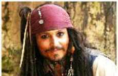 $64 Million Pirates