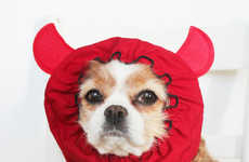 43 Halloween Dog Costume Ideas