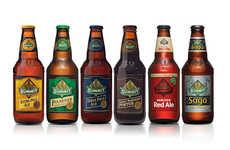 12 Boozy Brand Collaborations
