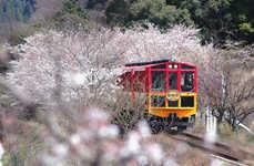 47 Reasons to Visit Japan
