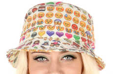 30 Emoji User Gifts