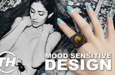 Mood-Sensitive Design