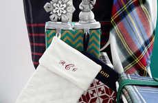 25 Monogrammed Gift Ideas