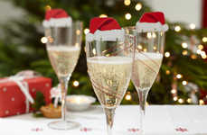 100 Christmas Entertaining Essentials