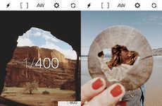 32 Photo Editing Innovations