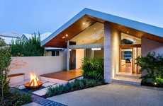Top 100 Home Trends of 2014