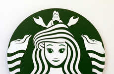 Top 100 Branding Trends of 2014
