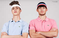 Top 100 Fashion for Men Trends of 2014