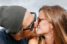 Top 100 Romance Trends of 2014