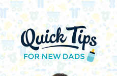 Fatherly Preparedness Apps