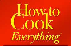 Helpful Cuisine Apps