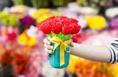 25 Valentine's Gift Ideas