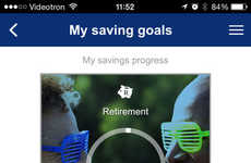 Easy Budgeting Apps
