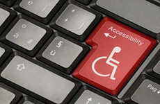 Socially Conscious Web Accessibility