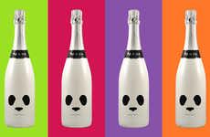Bear-Faced Bottles