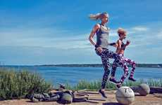 Top 100 Lifestyle Trends in February