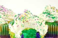 20 Indulgent Mardi Gras Recipes