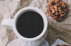 Grain-Free Cookie Recipes