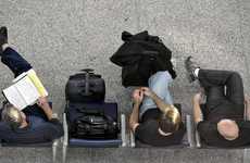 Credit Card Travel Perks