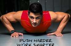 Work Smarter, Act Sooner