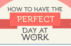 Ideal Work Day Guides