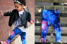 45 Baby Fashion Innovations