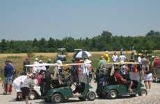 Boomer Golf Academies