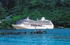 Boomer-Friendly Cruises