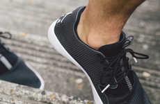 Lightweight Summer Shoes