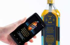 15 Smart Packaging Innovations