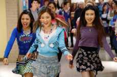 Kids' K-Pop Shows