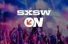 30 Live Music Innovations