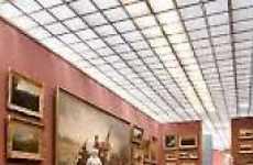 Hindu Deity Exhibits