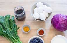 Diet-Friendly Meal Plans