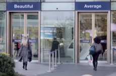 Beauty Gateway Experiments