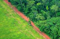 Sustainability-Tracking Tools