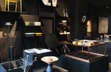 Elegant Concept Stores