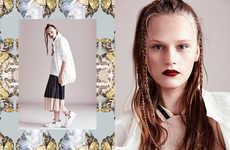 Girly Alternative Fashion