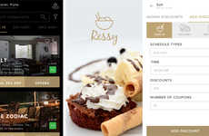 15 Ordering App Innovations
