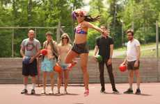 Adult Summer Camps