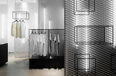Understated Retail Concepts