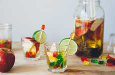 20 Russian Vodka Cocktails