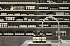 30 Examples of Apothecary Branding