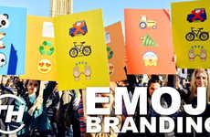 Emoji Branding