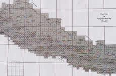 Disaster Data Platforms